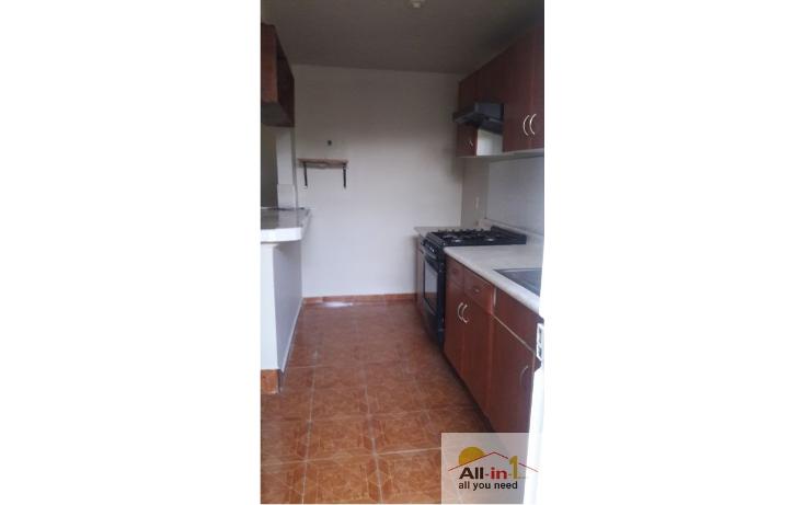 Foto de casa en venta en cartagena , monte olivo, zamora, michoacán de ocampo, 1948216 No. 06