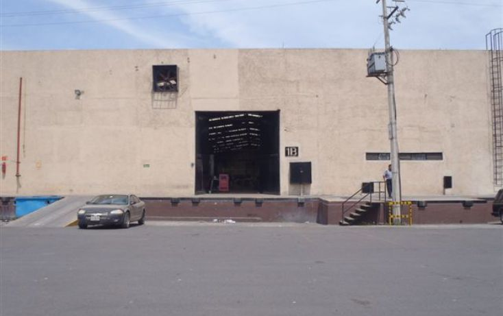 Foto de bodega en renta en, cartagena, tultitlán, estado de méxico, 1835668 no 09
