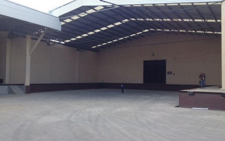 Foto de bodega en renta en, cartagena, tultitlán, estado de méxico, 2029448 no 03