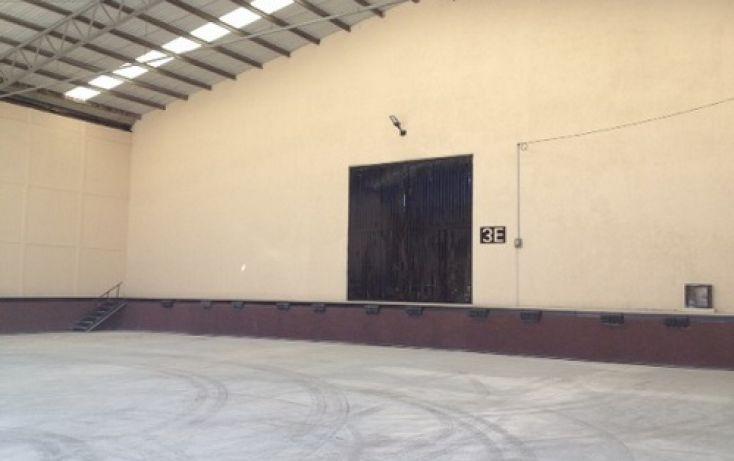Foto de bodega en renta en, cartagena, tultitlán, estado de méxico, 2029448 no 04