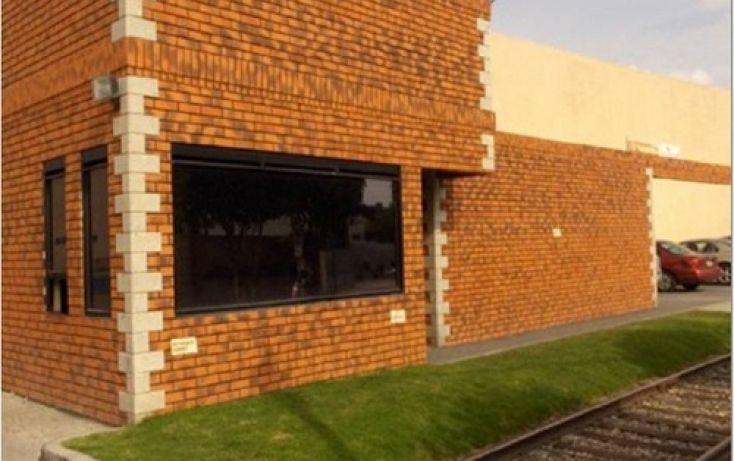 Foto de bodega en renta en, cartagena, tultitlán, estado de méxico, 2029448 no 06