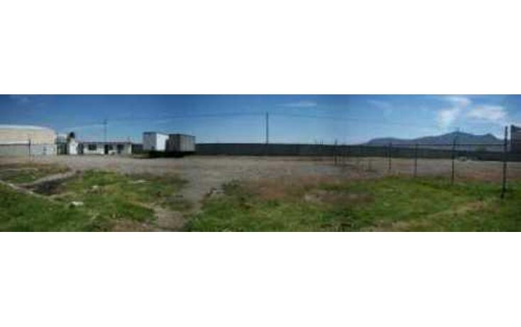 Foto de terreno industrial en renta en  , cartagena, tultitlán, méxico, 1086181 No. 04