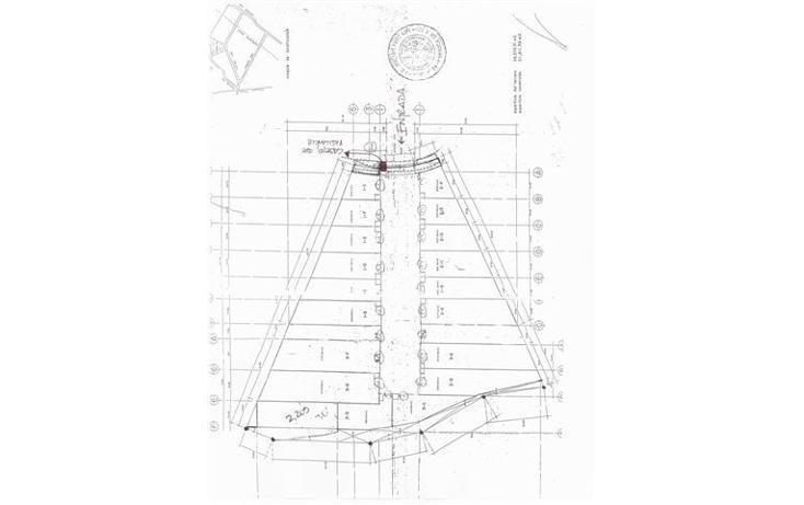 Foto de nave industrial en renta en  , cartagena, tultitlán, méxico, 1835668 No. 01