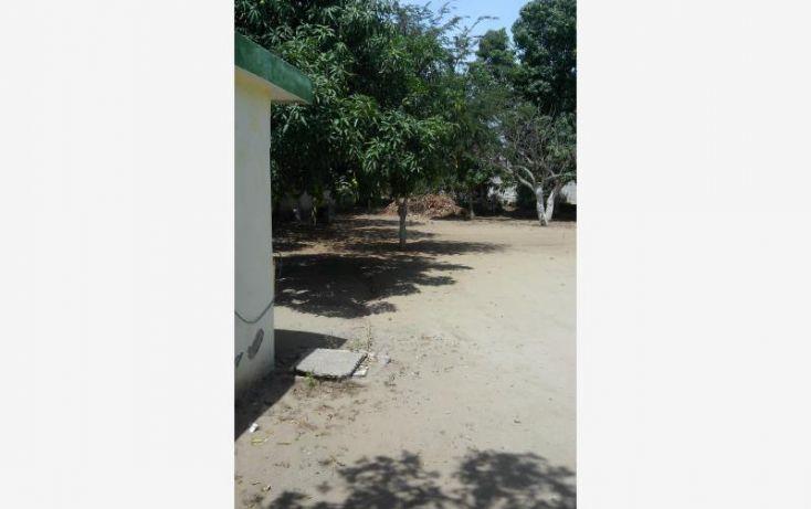 Foto de casa en venta en cartamo, juntas de humaya, culiacán, sinaloa, 1817632 no 01