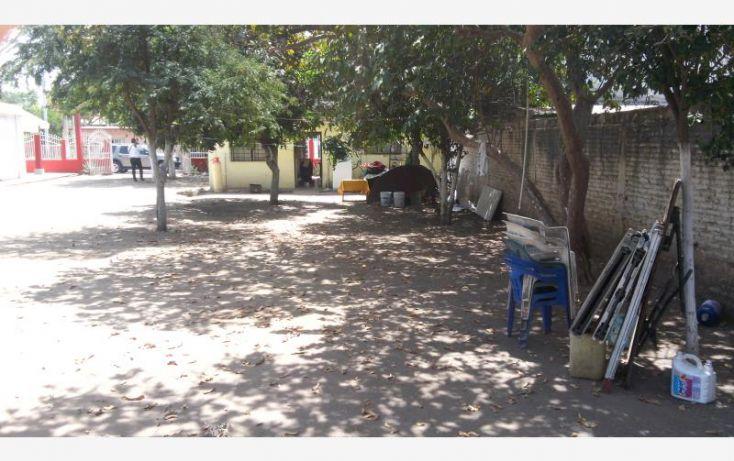 Foto de casa en venta en cartamo, juntas de humaya, culiacán, sinaloa, 1817632 no 02