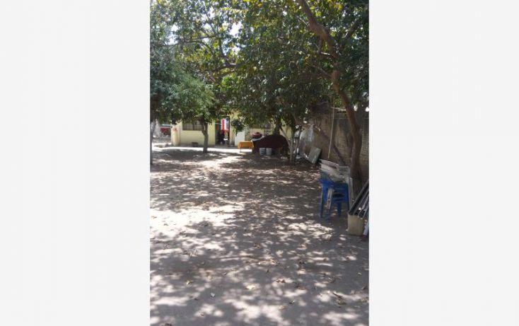 Foto de casa en venta en cartamo, juntas de humaya, culiacán, sinaloa, 1817632 no 03