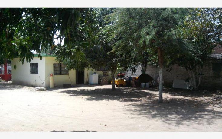 Foto de casa en venta en cartamo, juntas de humaya, culiacán, sinaloa, 1817632 no 04