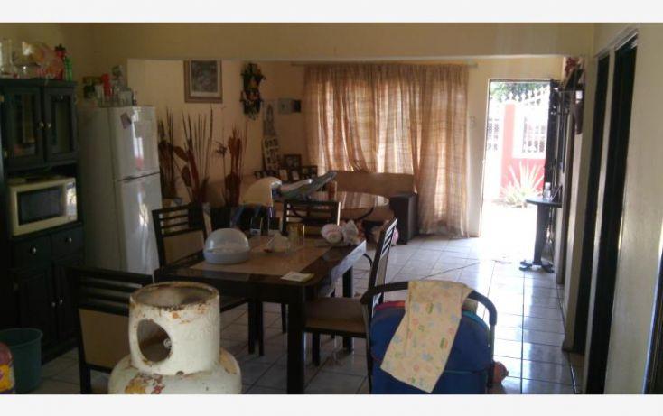 Foto de casa en venta en cartamo, juntas de humaya, culiacán, sinaloa, 1817632 no 05