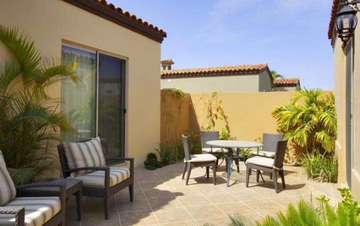 Foto de casa en venta en  casa # 1, para?so del mar, la paz, baja california sur, 1359707 No. 04