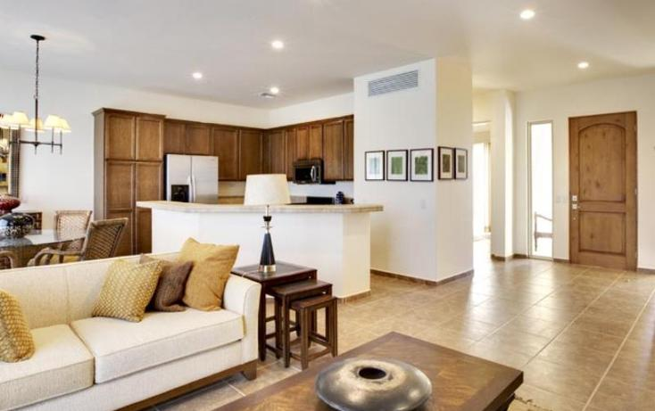 Foto de casa en venta en  casa # 1, para?so del mar, la paz, baja california sur, 1359707 No. 05