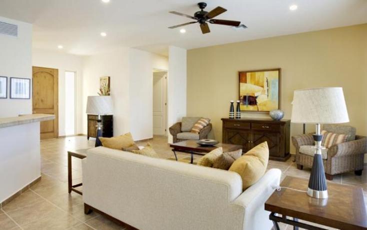 Foto de casa en venta en  casa # 1, para?so del mar, la paz, baja california sur, 1359707 No. 07