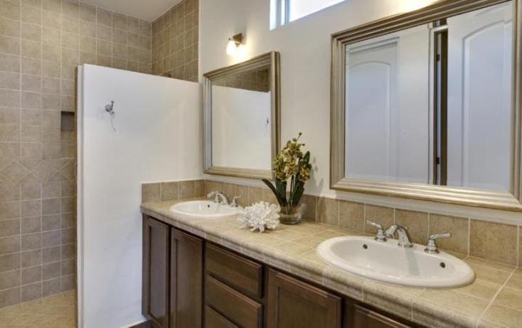 Foto de casa en venta en  casa # 1, para?so del mar, la paz, baja california sur, 1359707 No. 09