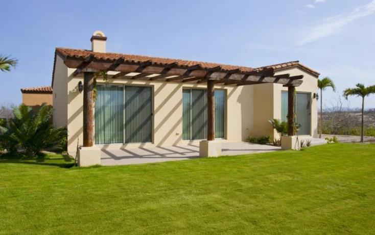 Foto de casa en venta en  casa # 1, para?so del mar, la paz, baja california sur, 1359707 No. 10