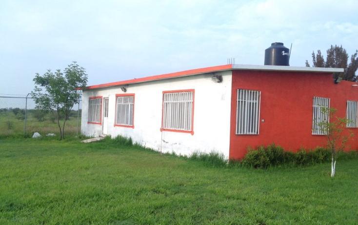 Foto de casa en venta en  , providencia, jesús maría, aguascalientes, 1960767 No. 01