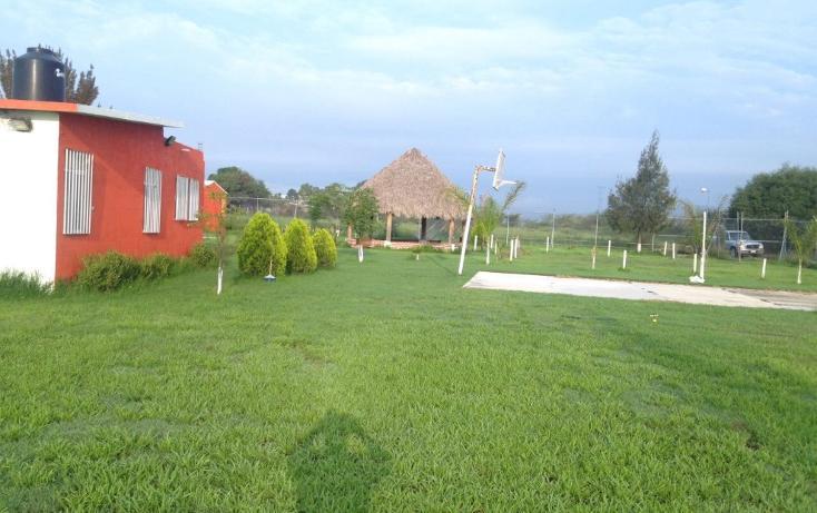 Foto de casa en venta en  , providencia, jesús maría, aguascalientes, 1960767 No. 07