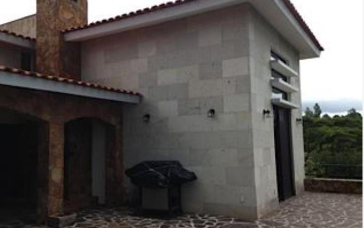 Foto de casa en venta en  casa 10, atemajac de brizuela, atemajac de brizuela, jalisco, 1900488 No. 02