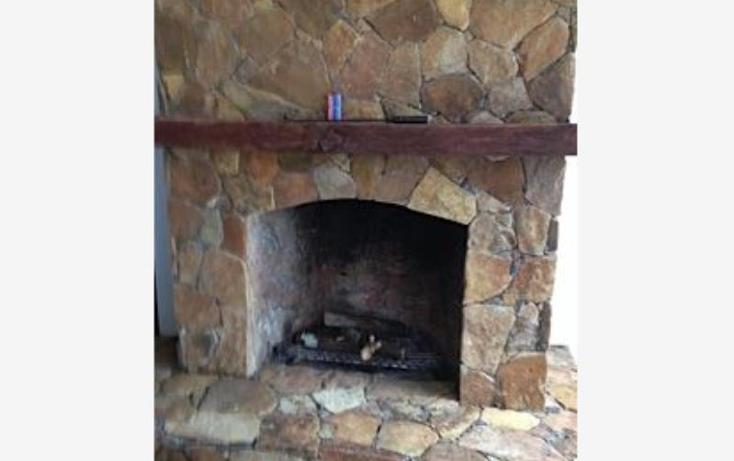 Foto de casa en venta en  casa 10, atemajac de brizuela, atemajac de brizuela, jalisco, 1900488 No. 09
