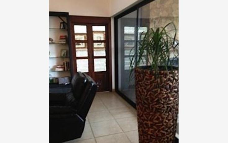 Foto de casa en venta en  casa 10, atemajac de brizuela, atemajac de brizuela, jalisco, 1900488 No. 11