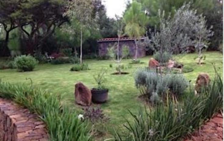 Foto de casa en venta en  casa 10, atemajac de brizuela, atemajac de brizuela, jalisco, 1900488 No. 21
