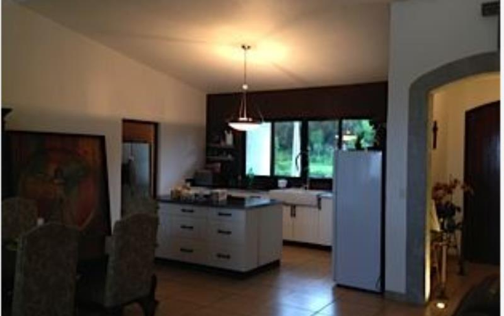 Foto de casa en venta en  casa 10, atemajac de brizuela, atemajac de brizuela, jalisco, 1900488 No. 23