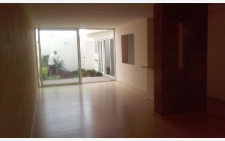 Foto de casa en venta en casa 11, trojes del norte ii, jesús maría, aguascalientes, 895851 no 03