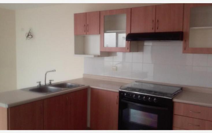 Foto de casa en venta en casa 11, trojes del norte ii, jesús maría, aguascalientes, 895851 no 04