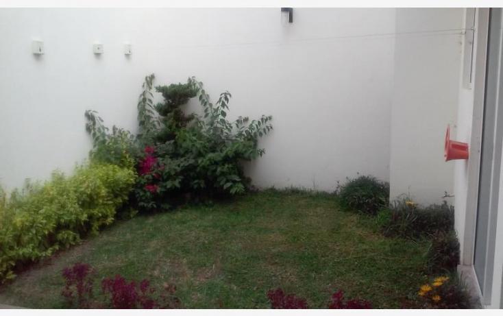 Foto de casa en venta en casa 11, trojes del norte ii, jesús maría, aguascalientes, 895851 no 05