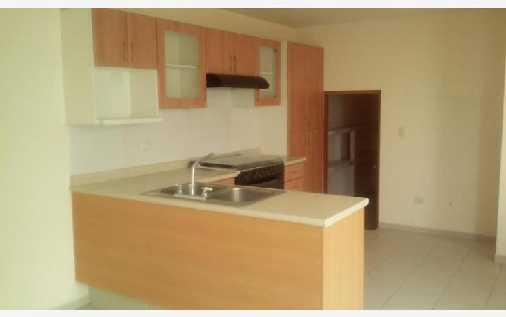 Foto de casa en venta en casa 11, trojes del norte ii, jesús maría, aguascalientes, 895851 no 06