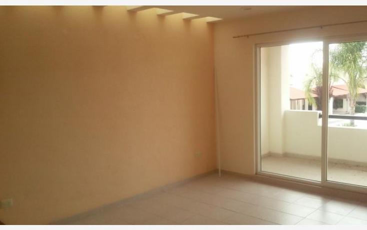 Foto de casa en venta en casa 11, trojes del norte ii, jesús maría, aguascalientes, 895851 no 07