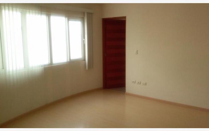 Foto de casa en venta en casa 11, trojes del norte ii, jesús maría, aguascalientes, 895851 no 09