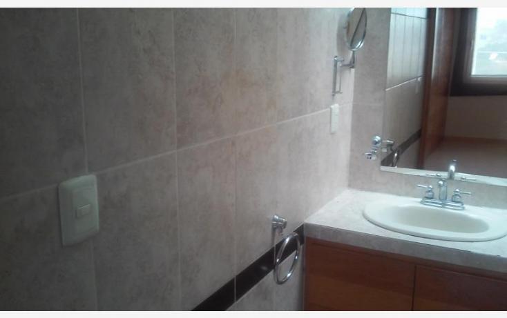 Foto de casa en venta en casa 11, trojes del norte ii, jesús maría, aguascalientes, 895851 no 12