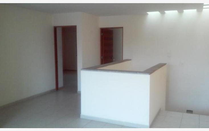 Foto de casa en venta en casa 11, trojes del norte ii, jesús maría, aguascalientes, 895851 no 14