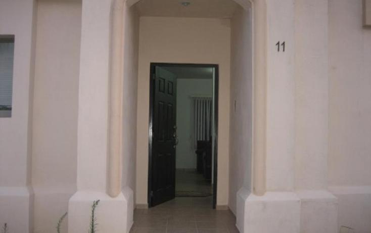 Foto de casa en renta en  casa 11, villa california, tlajomulco de z??iga, jalisco, 2040596 No. 03