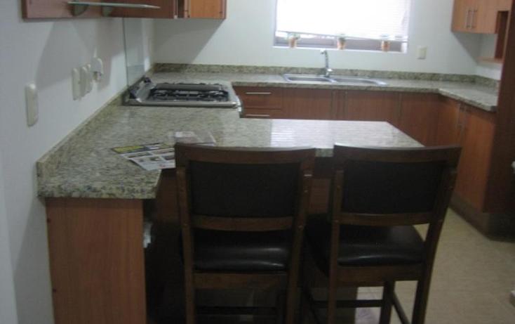 Foto de casa en renta en  casa 11, villa california, tlajomulco de z??iga, jalisco, 2040596 No. 04