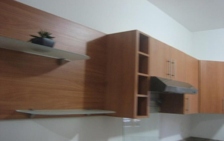 Foto de casa en renta en  casa 11, villa california, tlajomulco de z??iga, jalisco, 2040596 No. 05