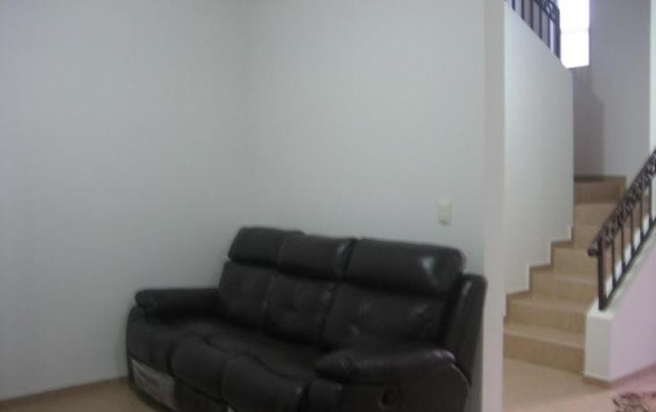 Foto de casa en renta en  casa 11, villa california, tlajomulco de z??iga, jalisco, 2040596 No. 09