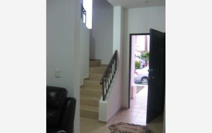 Foto de casa en renta en  casa 11, villa california, tlajomulco de z??iga, jalisco, 2040596 No. 10