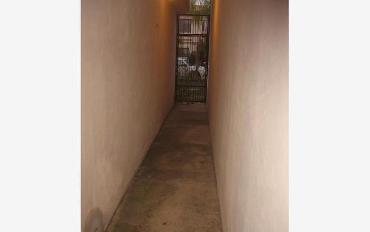 Foto de casa en renta en  casa 11, villa california, tlajomulco de z??iga, jalisco, 2040596 No. 22