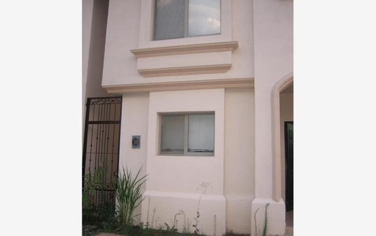 Foto de casa en renta en  casa 11, villa california, tlajomulco de z??iga, jalisco, 2040596 No. 23