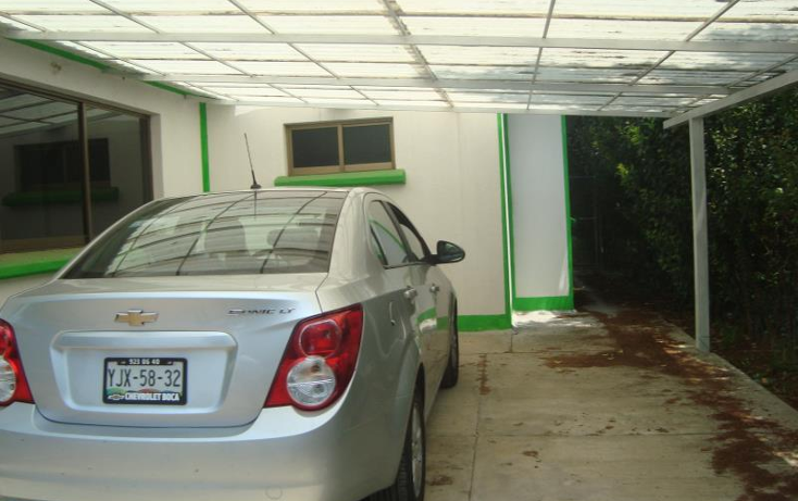 Foto de casa en venta en  casa #4, santa maría atlihuetzian, yauhquemehcan, tlaxcala, 1225057 No. 03