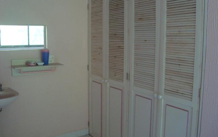 Foto de casa en venta en  casa #4, santa maría atlihuetzian, yauhquemehcan, tlaxcala, 1225057 No. 07