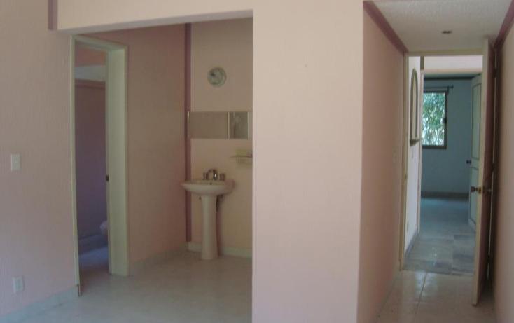 Foto de casa en venta en  casa #4, santa maría atlihuetzian, yauhquemehcan, tlaxcala, 1225057 No. 08