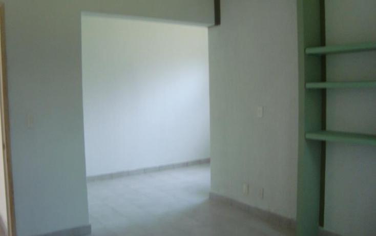 Foto de casa en venta en  casa #4, santa maría atlihuetzian, yauhquemehcan, tlaxcala, 1225057 No. 16