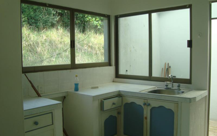Foto de casa en venta en  casa #4, santa maría atlihuetzian, yauhquemehcan, tlaxcala, 1225057 No. 17