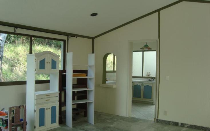 Foto de casa en venta en  casa #4, santa maría atlihuetzian, yauhquemehcan, tlaxcala, 1225057 No. 18