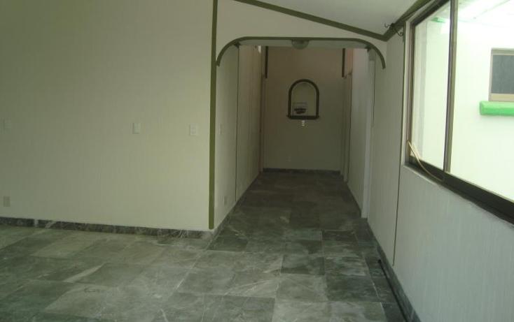 Foto de casa en venta en  casa #4, santa maría atlihuetzian, yauhquemehcan, tlaxcala, 1225057 No. 19