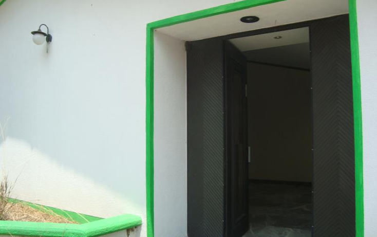 Foto de casa en venta en  casa #4, santa maría atlihuetzian, yauhquemehcan, tlaxcala, 1225057 No. 21