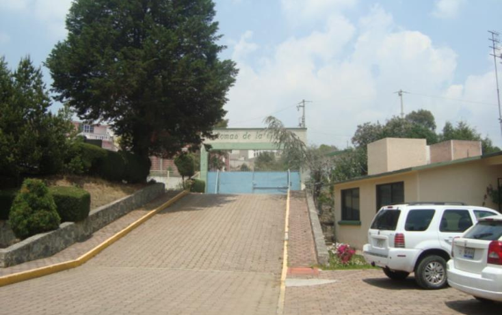 Foto de casa en venta en  casa #4, santa maría atlihuetzian, yauhquemehcan, tlaxcala, 1225057 No. 23