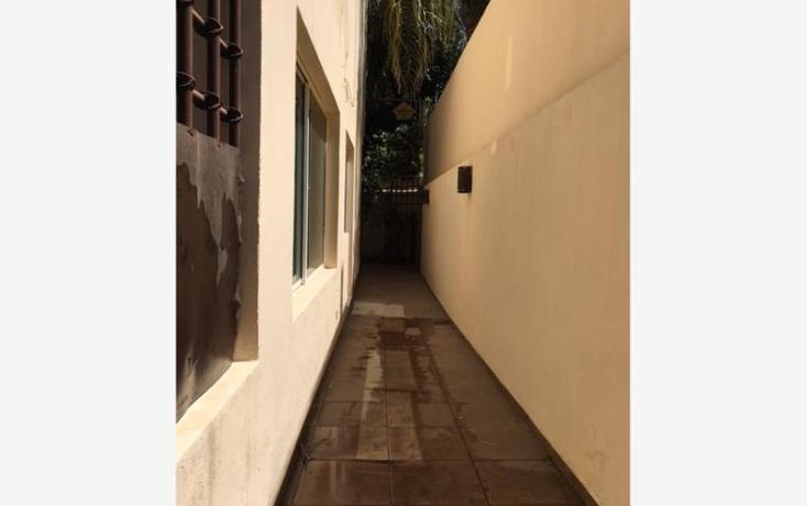 Foto de casa en venta en  casa 83, jardín real, zapopan, jalisco, 1849712 No. 04