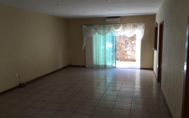Foto de casa en venta en  casa 83, jardín real, zapopan, jalisco, 1849712 No. 05